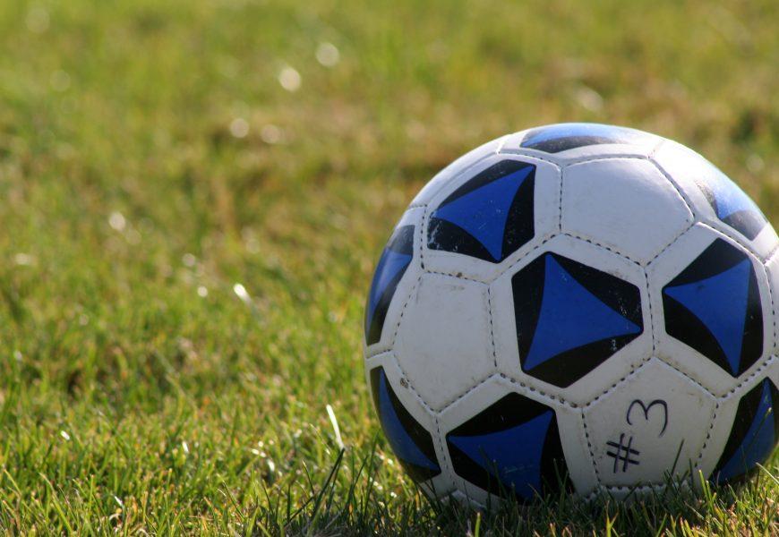 簡單足球賠率計算 – 總入球
